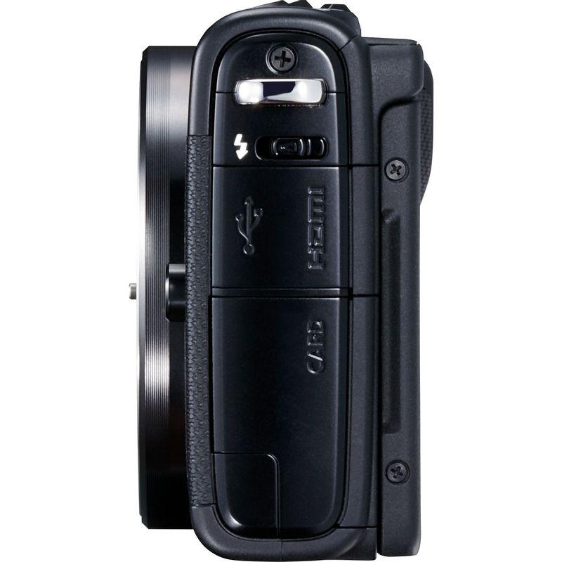 canon-eos-m100-body--negru-66076-33-285