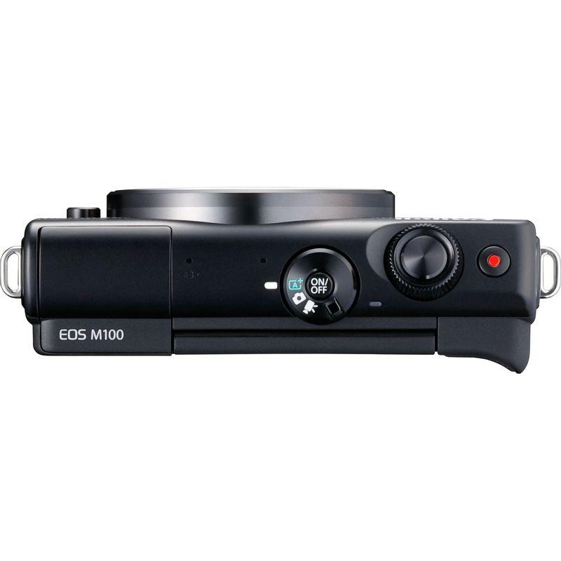 canon-eos-m100-body--negru-66076-4-32