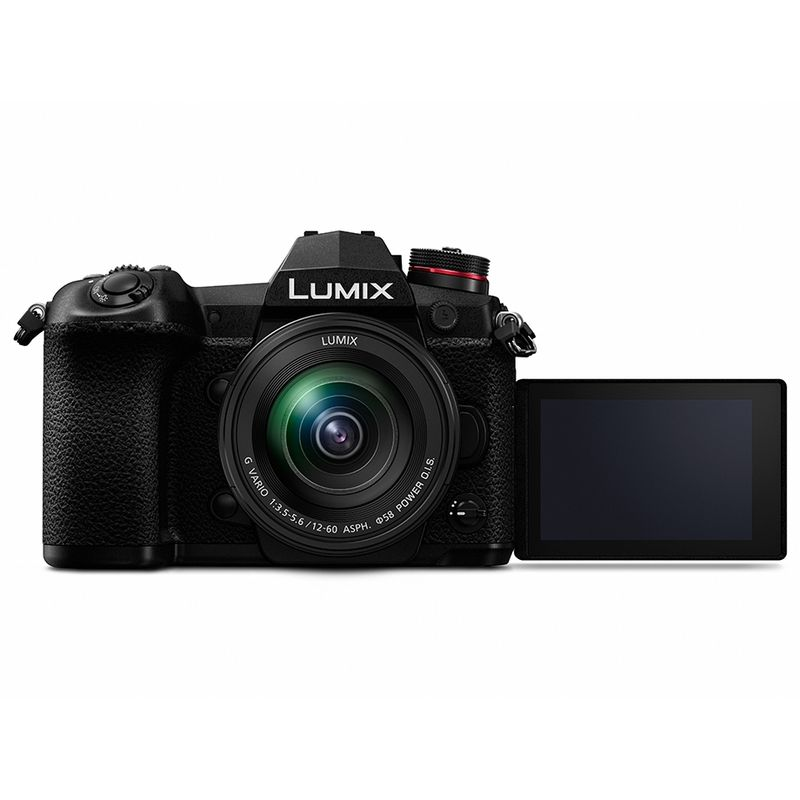 panasonic-lumix-dc-g9-kit-lumix-12-60mm-f-3-5-5-6-66305-2-325