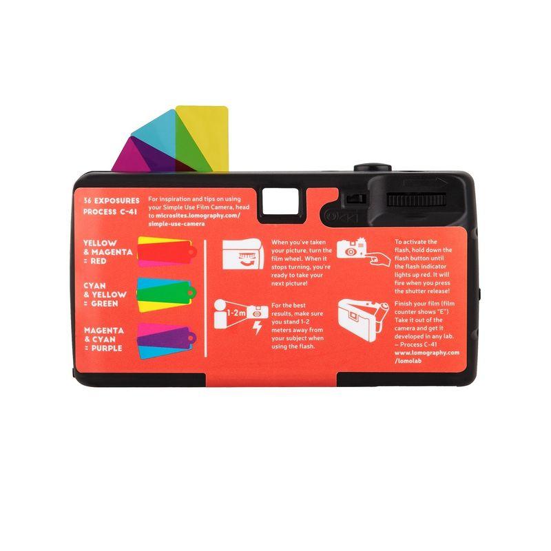 lomography-simple-use-camera--400-36-color-66430-1-603