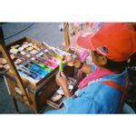 lomography-simple-use-camera--400-36-color-66430-5-721