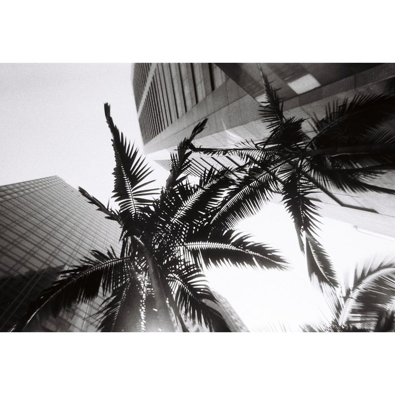 lomography-simple-use-camera--400-36-black---white-66431-4-661