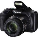 pachet-promo-2-x-canon-powershot-sx540-hs-negru-67059-1