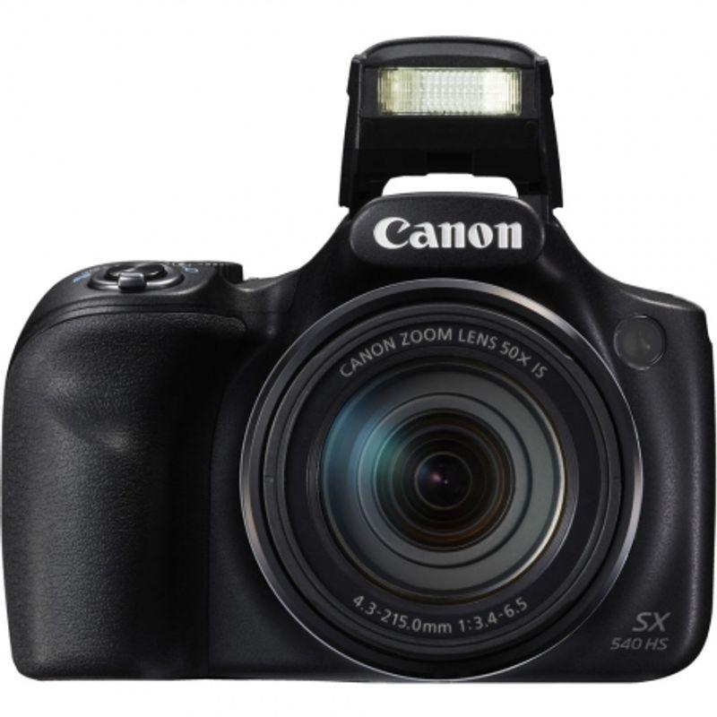 pachet-promo-2-x-canon-powershot-sx540-hs-negru-67059-2