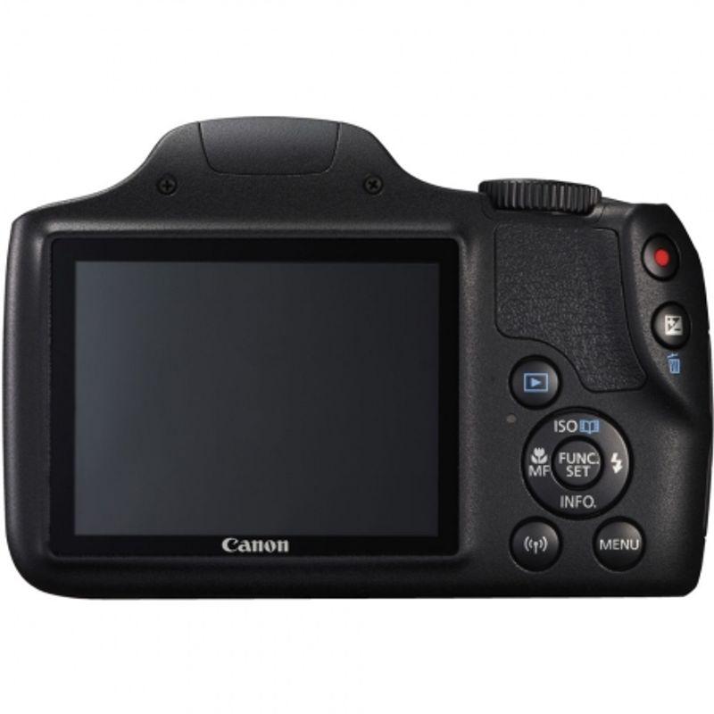 pachet-promo-2-x-canon-powershot-sx540-hs-negru-67059-4