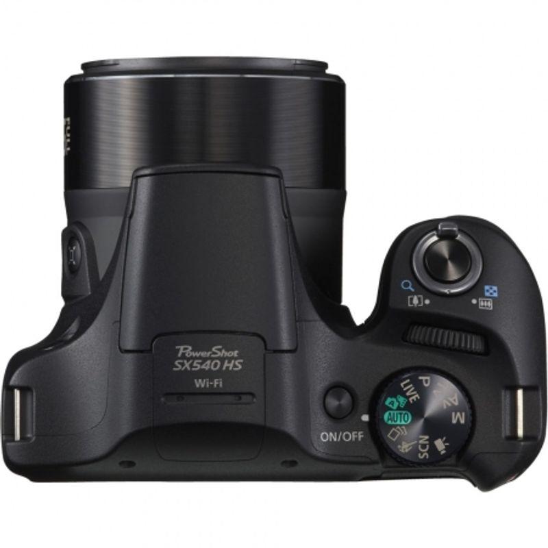 pachet-promo-2-x-canon-powershot-sx540-hs-negru-67059-5
