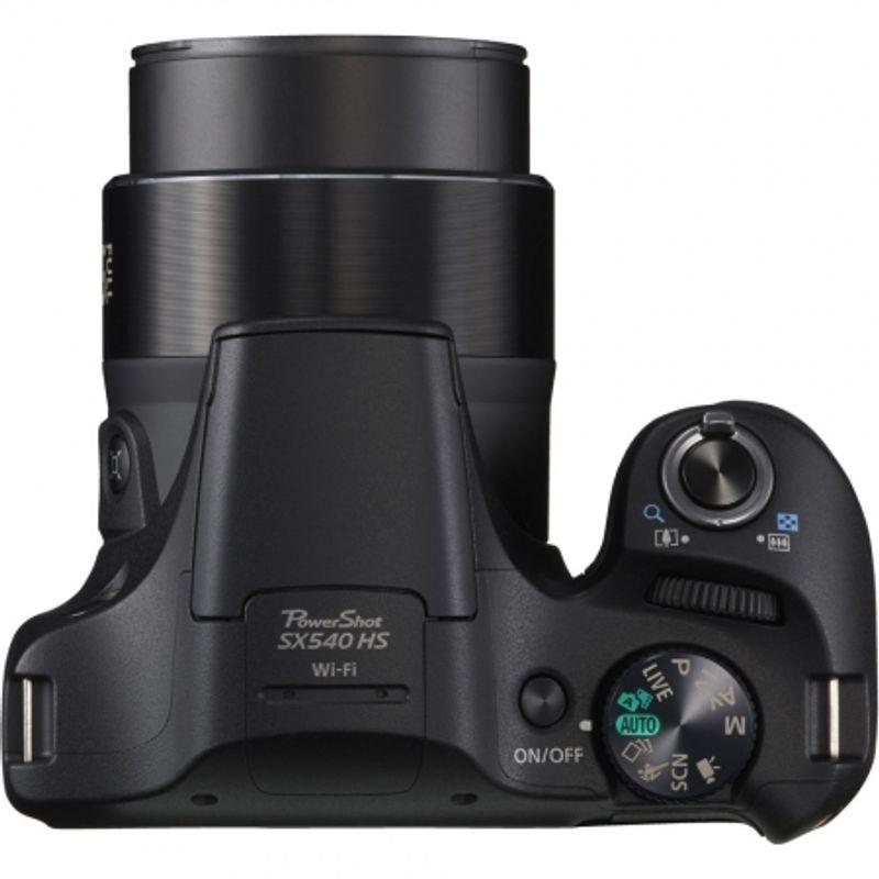 pachet-promo-2-x-canon-powershot-sx540-hs-negru-67059-6