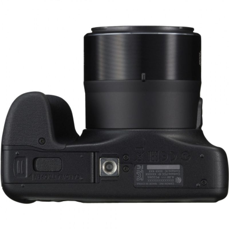pachet-promo-2-x-canon-powershot-sx540-hs-negru-67059-7