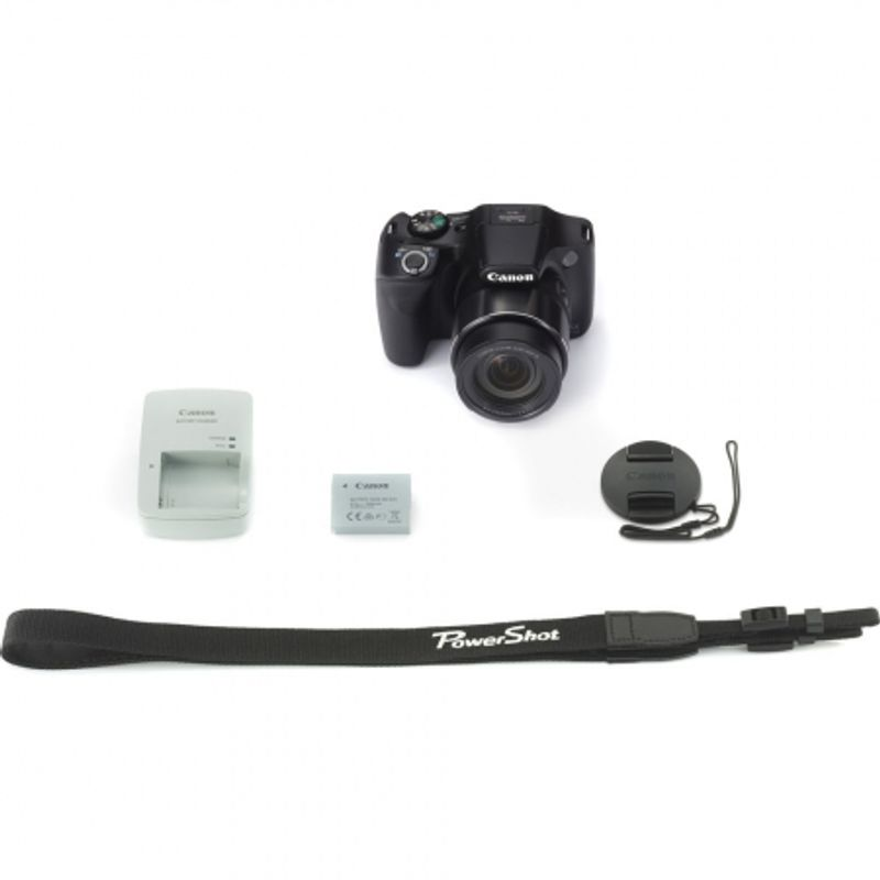 pachet-promo-2-x-canon-powershot-sx540-hs-negru-67059-8