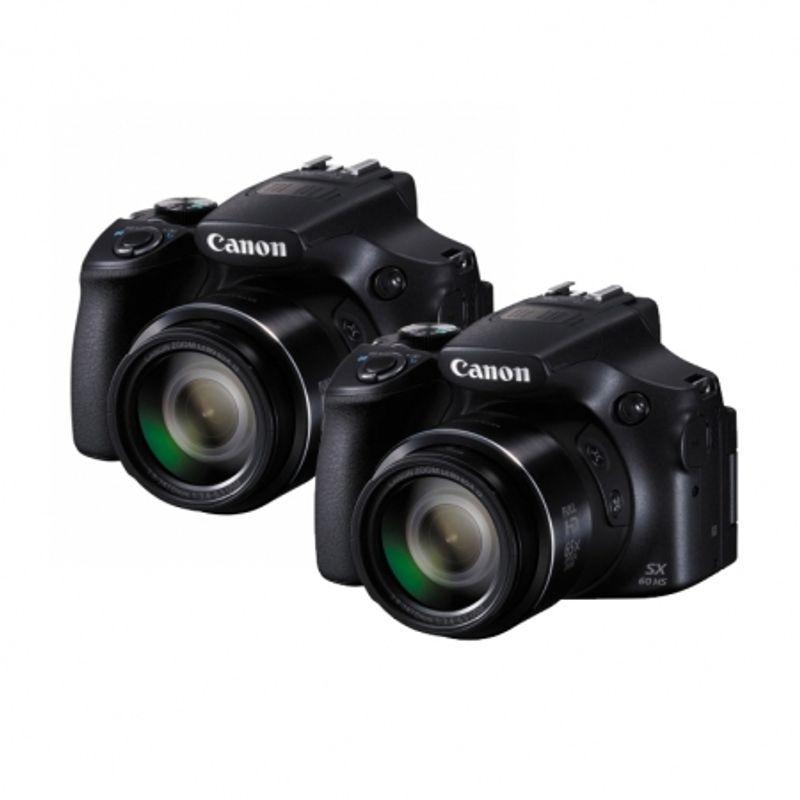 pachet-promo-2-x-canon-powershot-sx60-hs-67060-546