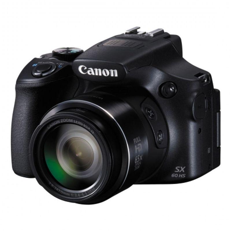pachet-promo-2-x-canon-powershot-sx60-hs-67060-1