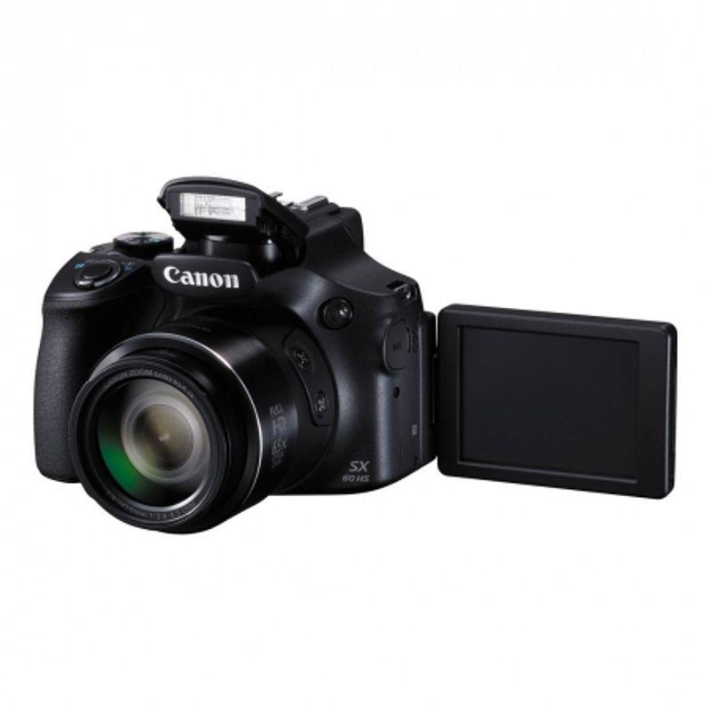 pachet-promo-2-x-canon-powershot-sx60-hs-67060-2