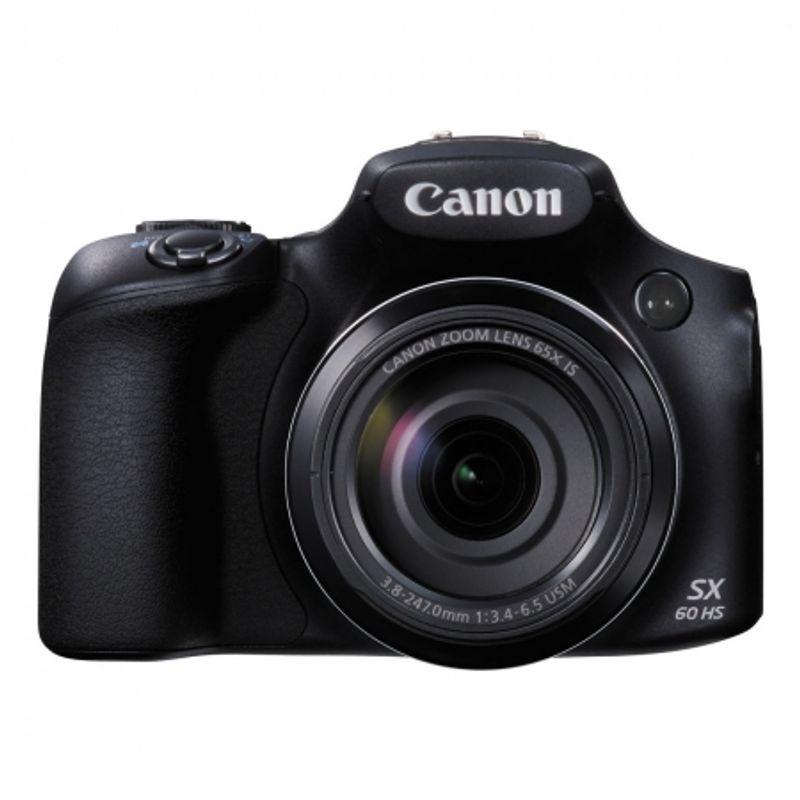 pachet-promo-2-x-canon-powershot-sx60-hs-67060-5