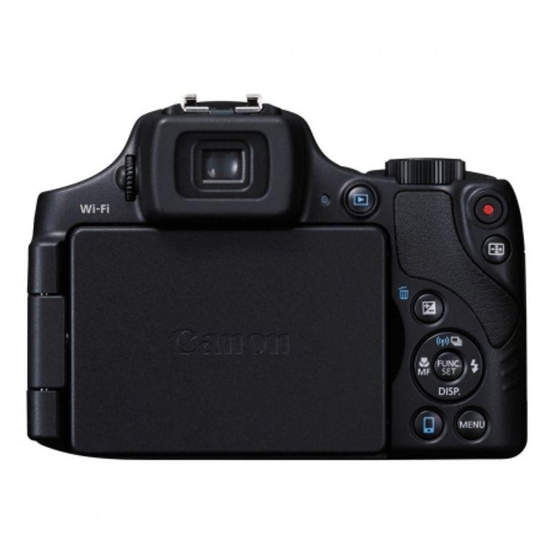 pachet-promo-2-x-canon-powershot-sx60-hs-67060-8