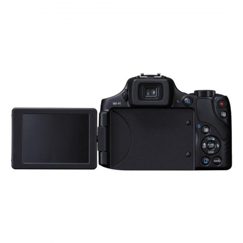 pachet-promo-2-x-canon-powershot-sx60-hs-67060-10