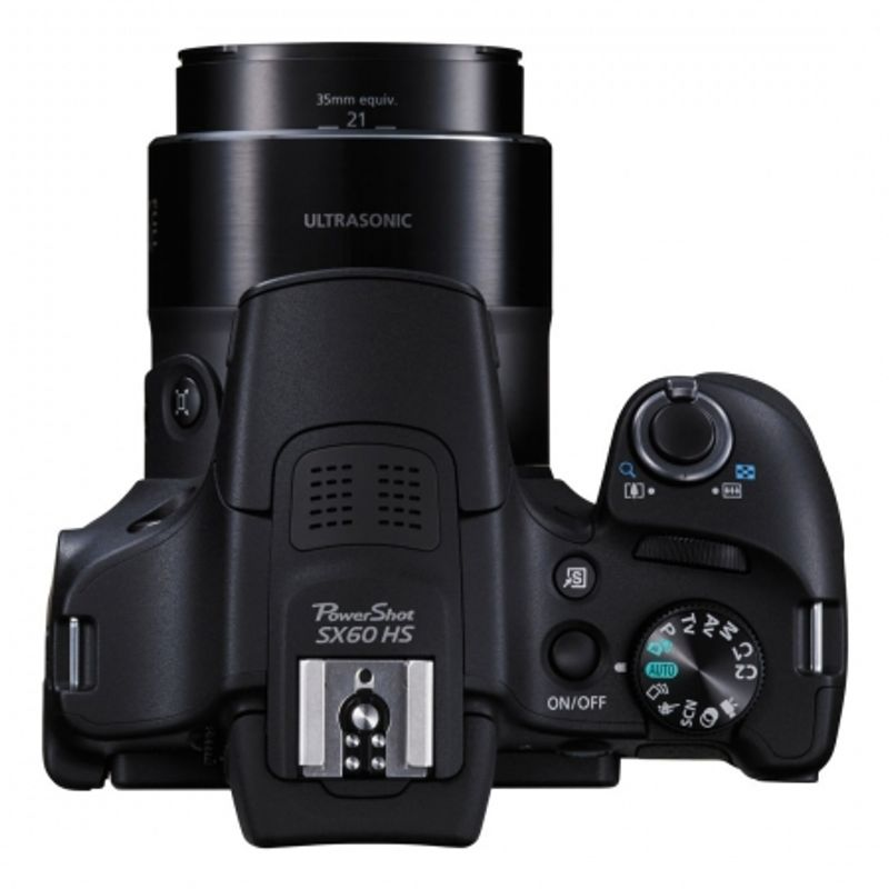 pachet-promo-2-x-canon-powershot-sx60-hs-67060-11