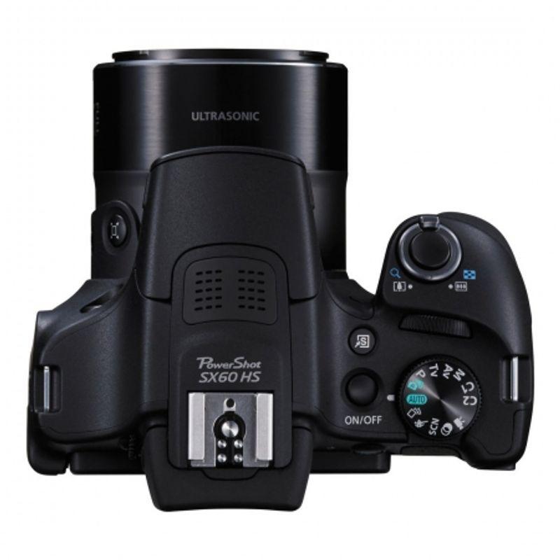 pachet-promo-2-x-canon-powershot-sx60-hs-67060-12
