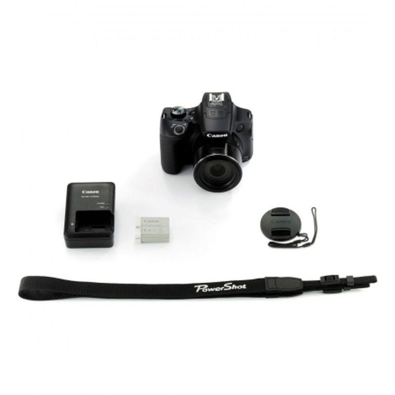 pachet-promo-2-x-canon-powershot-sx60-hs-67060-13
