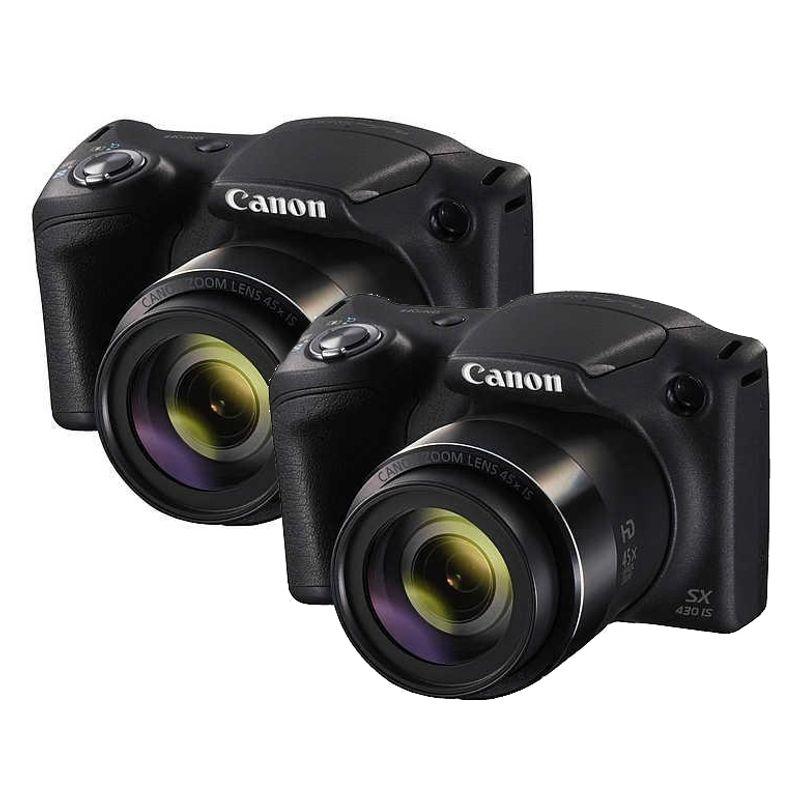 pachet-promo-2x-canon-powershot-sx430-is-negru-67062-2-667