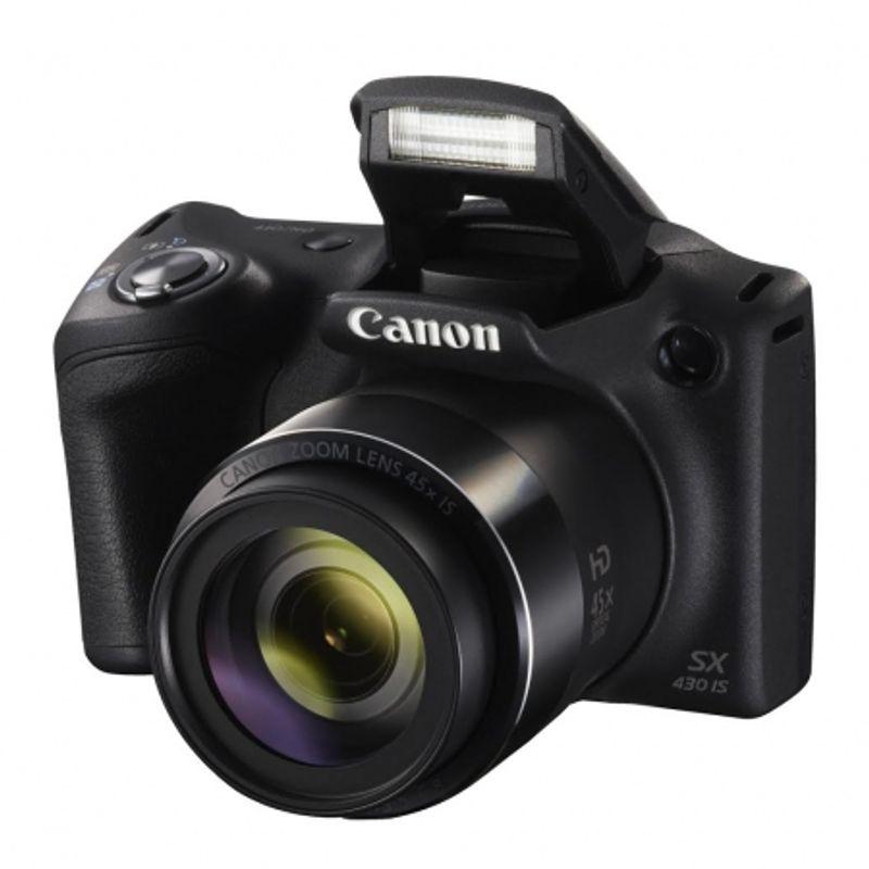 pachet-promo-2x-canon-powershot-sx430-is-negru-67062-219