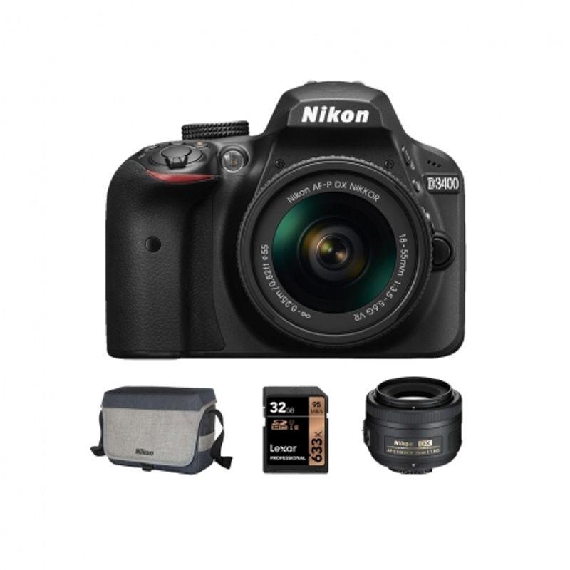 nikon-d3400-kit-af-p-18-55mm-vr-fatbox--negru-67543-278