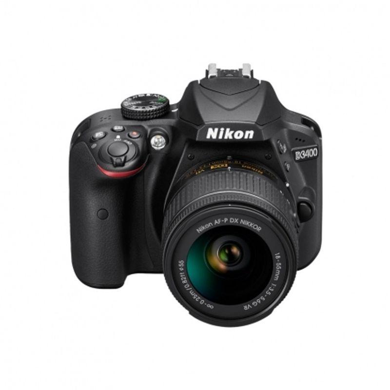 nikon-d3400-kit-af-p-18-55mm-vr-fatbox--negru-67543-1