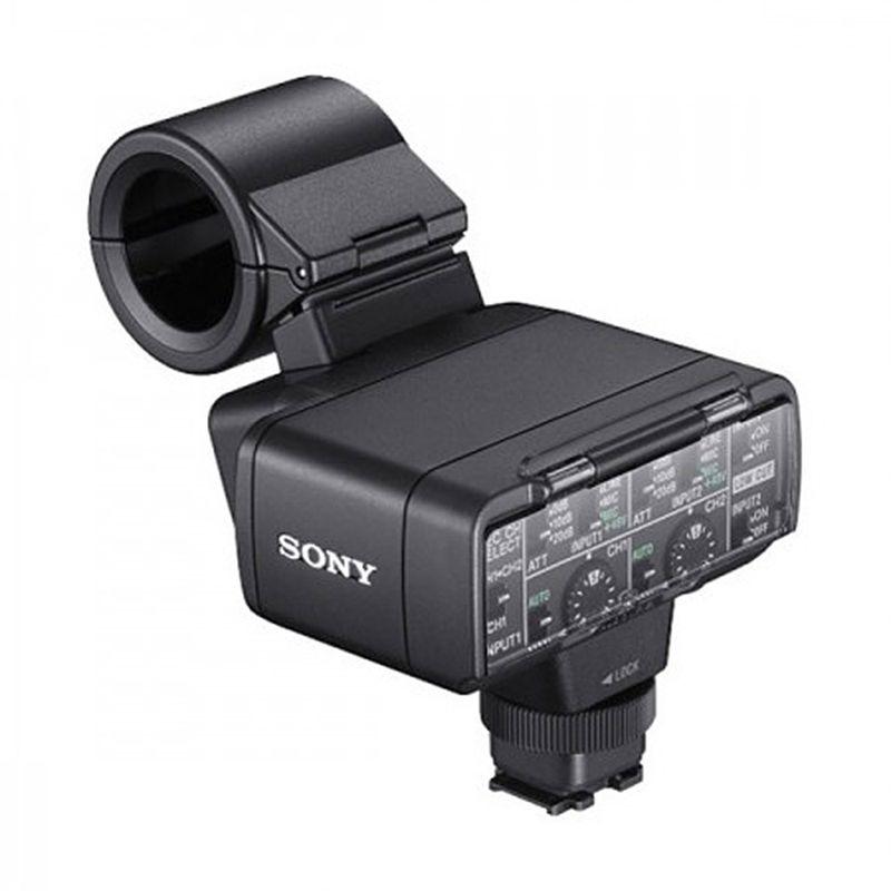sony-a7s-mk-ii-body-kit-cu-microfon-sony-xlr-k2m-xlr-68149-121-556_1