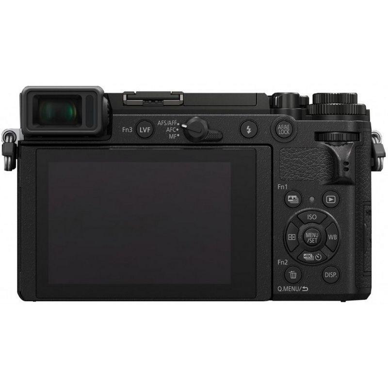 panasonic-lumix-dc-gx9-12-32mm-35-100mm-kit-black_2_