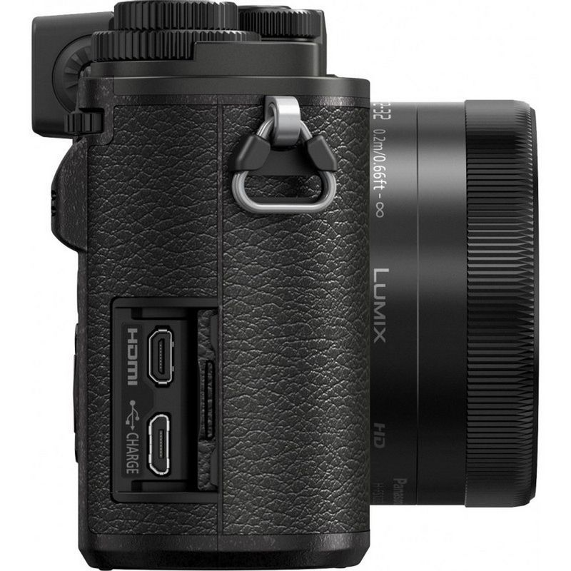 panasonic-lumix-dc-gx9-12-32mm-35-100mm-kit-black_1_