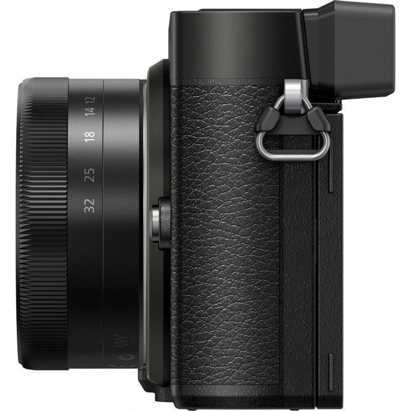 panasonic-lumix-dc-gx9-12-32mm-35-100mm-kit-black