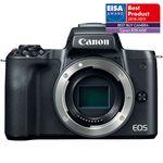 canon-eos-m501_1