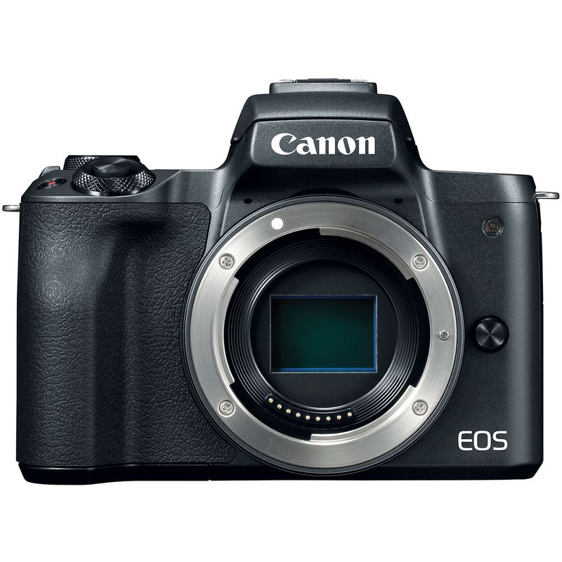 canon-eos-m501