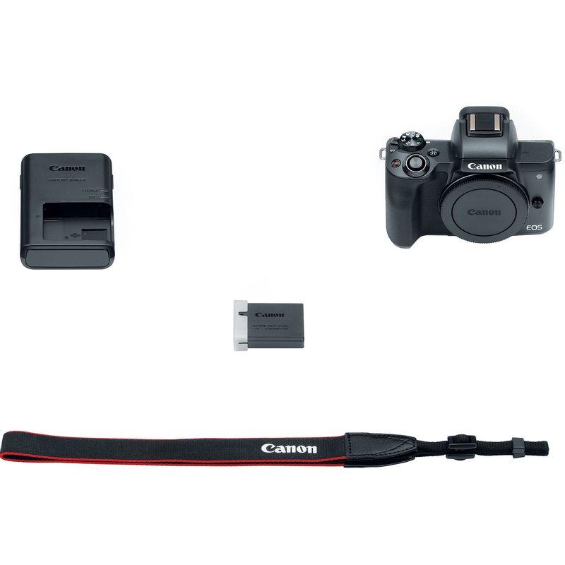 canon-eos-m504