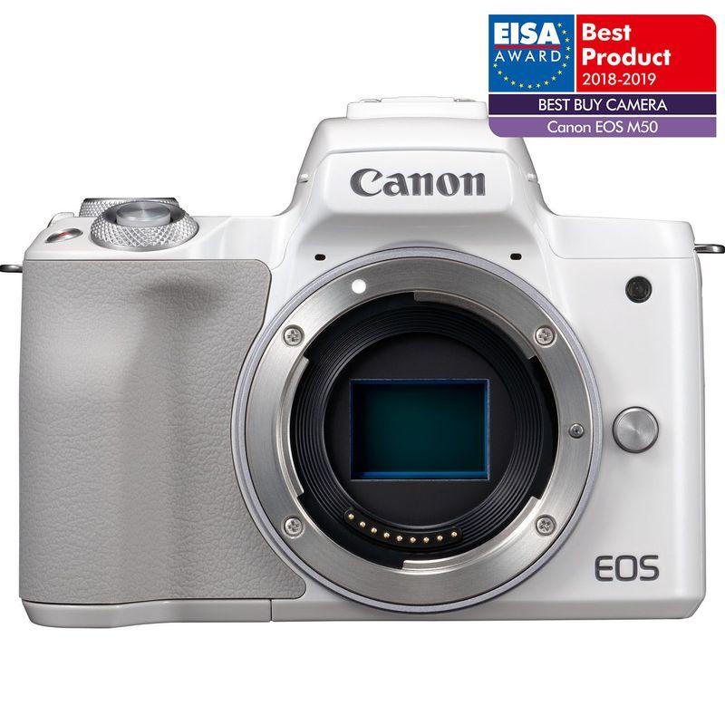 canon-eos-m50-body-white1_1