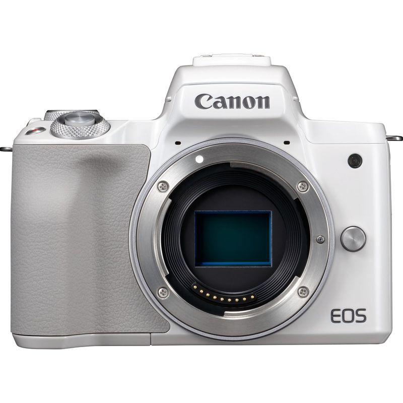 canon-eos-m50-body-white1
