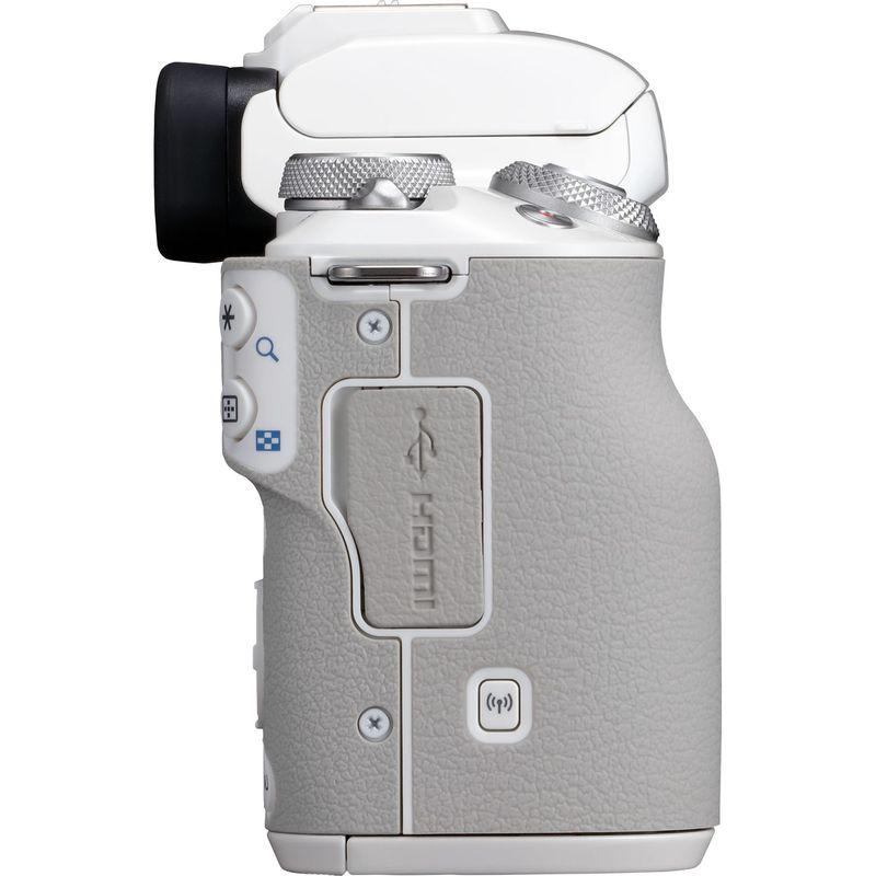 canon-eos-m50-body-white3