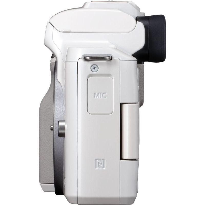 canon-eos-m50-body-white2