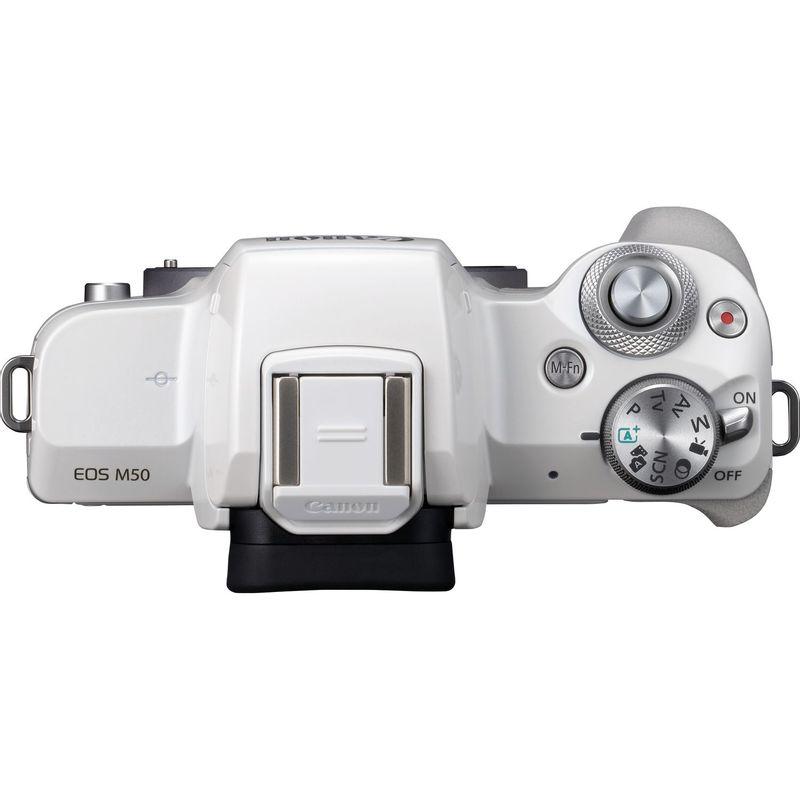 canon-eos-m50-body-white4