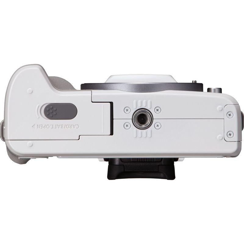 canon-eos-m50-body-white5