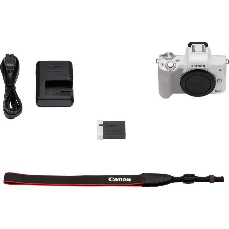 canon-eos-m50-body-white6