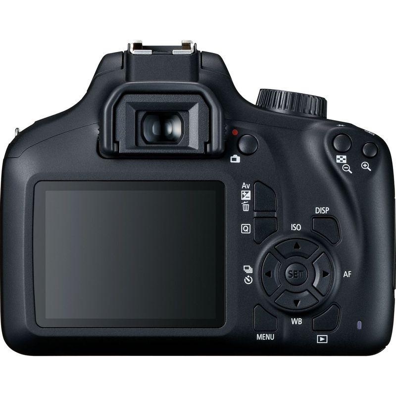 3011c006_eos-4000d-black-18-55-iii_02