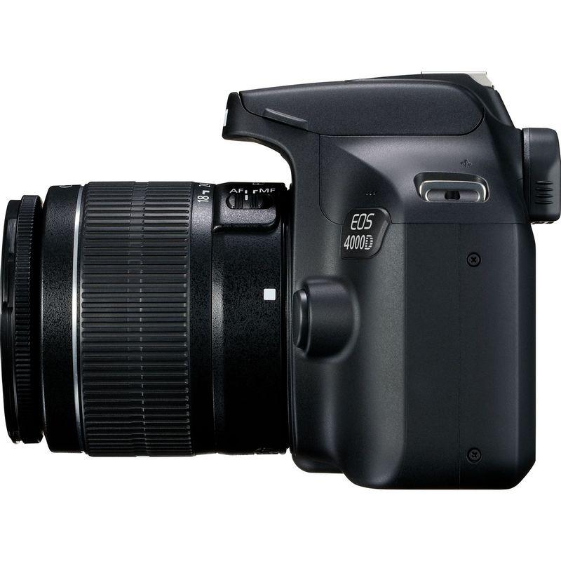 3011c006_eos-4000d-black-18-55-iii_04