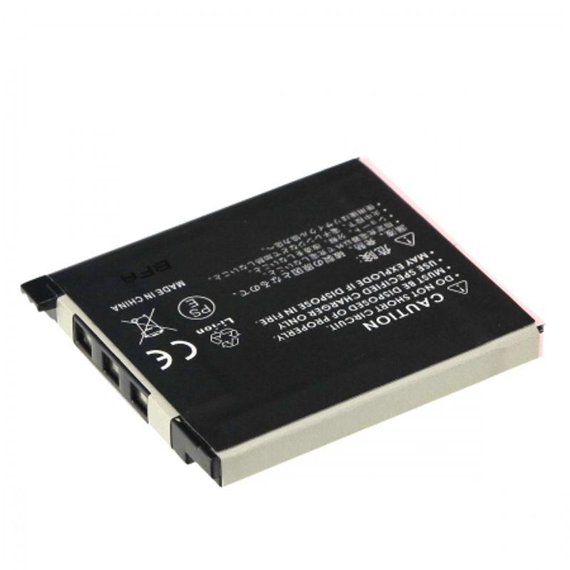 power3000-pl79b-443-acumulator-replace-tip-np-60-new-2014-pentru-casio-35054-1