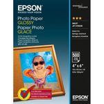 epson-promo-10x15-500-coli-best-value-35061-509