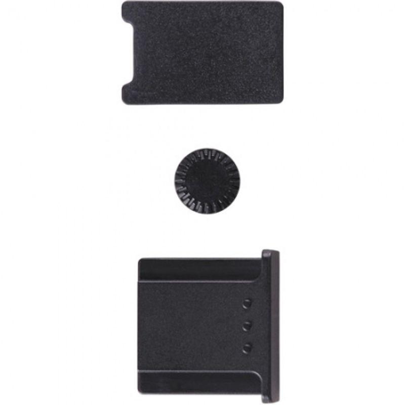 fujifilm-cvr-xt-cover-kit-35071