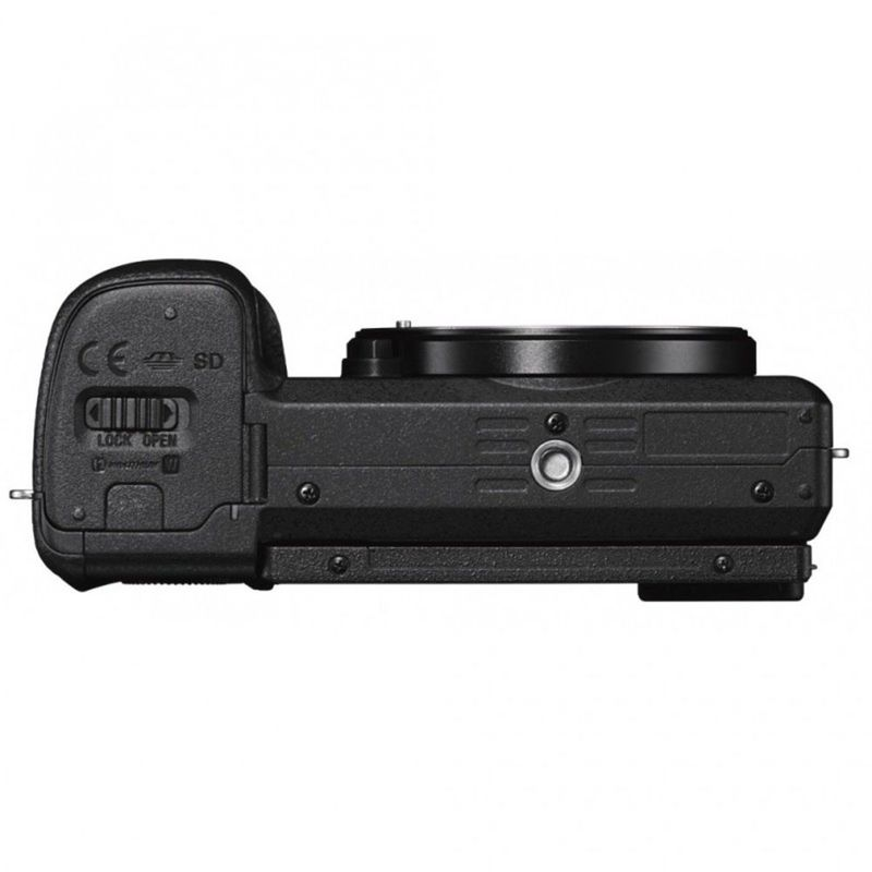 sony-ilce-6300_1