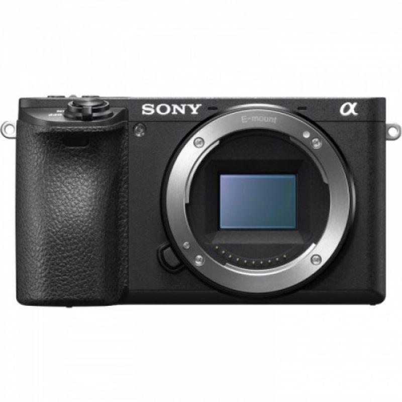 sony-alpha-a6500-body--negru-55560-181_1_1