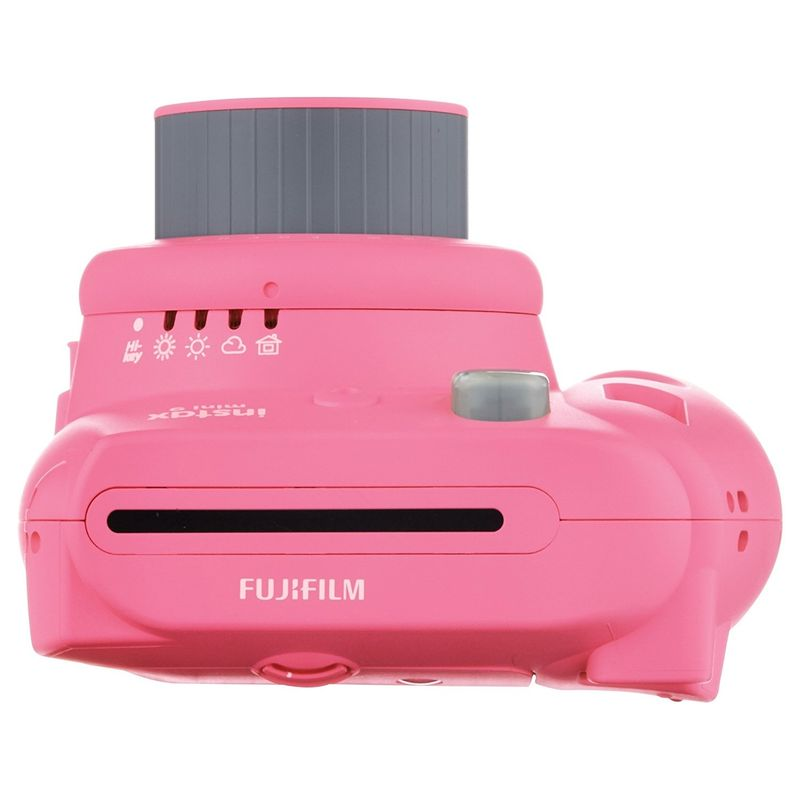 fujifilm-instax-mini-9--roz-62721-2-593_1