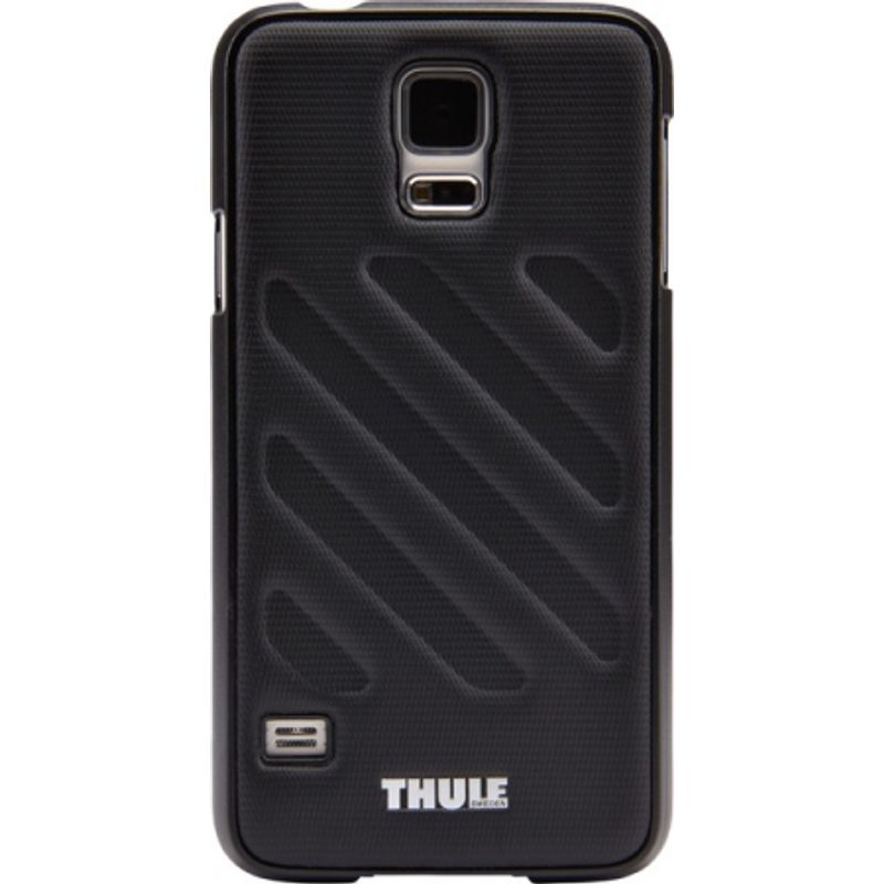 thule-gauntlet-husa-protectie-pentru-galaxy-s5-negru-35123-1