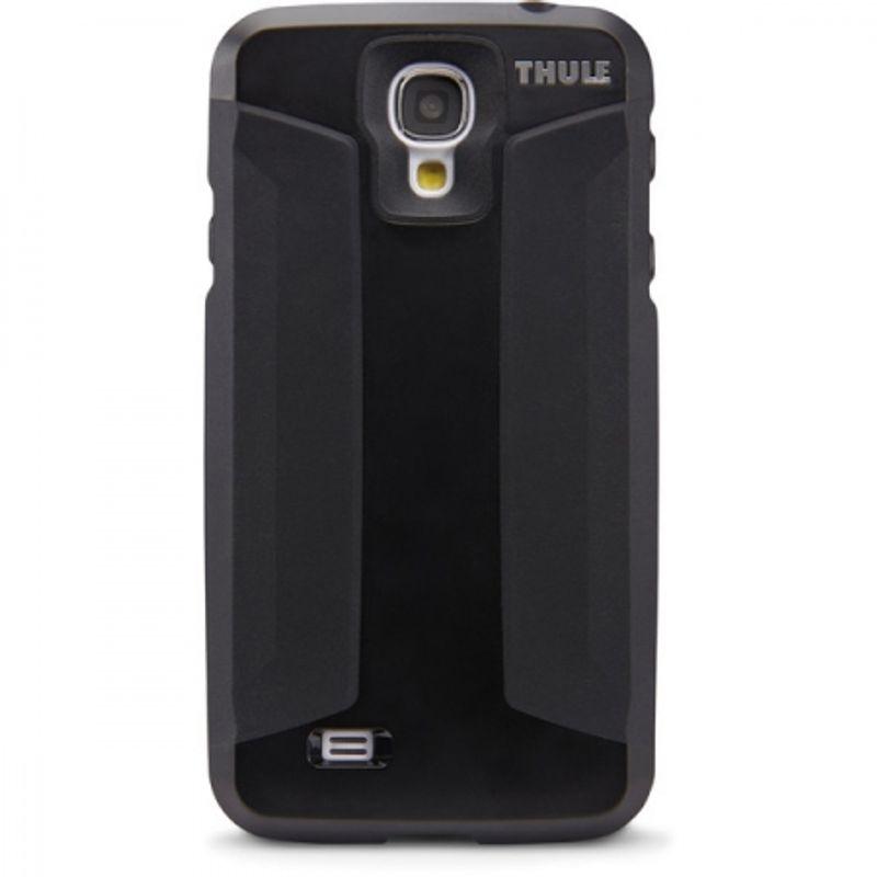 thule-atmos-x3-husa-de-protectie-pentru-galaxy-s5-negru-35124
